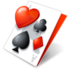 1st Free Solitaire Icon