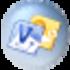 3D Visioner - 3D visualization addon for Microsoft Icon