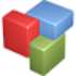 3DCrafter Icon