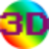 3DFieldPro Icon