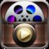 5KPlayer Icon