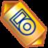 7tools Exact Image Icon