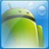 91 PC Suite Android Icon