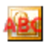 ABC Outlook Backup Icon