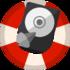 Abelssoft Backup Icon