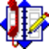Able Fax Tif View Icon