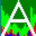 AbpMon Icon