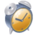 Absolute Time Server Icon