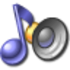 ACA Audio Recorder Icon