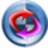 Acala DVD Ripper Professional Icon