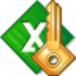 Accent EXCEL Password Recovery Icon