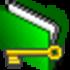 Access Administrator Icon