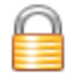 Access Manager Icon