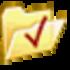 Accessor Icon