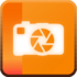 ACDSee 9 Photo Manager Icon