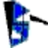 AceaXe Plus Windows XServer Icon