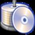 AceBackup Icon