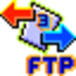AceFTP 2 Freeware Icon