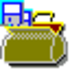 Active Backup Expert Pro Icon