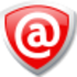 Active Password Changer Icon