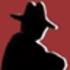 Actual Spy Icon