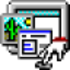 AdBin - Windows Hosts file editor Icon