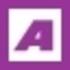 Addax P2P Icon