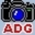 ADG Panorama Tools Icon