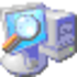 AdminMagic - Remote Desktop Control Utility Icon