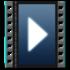 Adv GIF Animator Icon