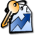 Advanced ACT Password Recovery Icon