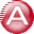 Advanced Anti Keylogger Icon