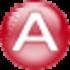 Advanced Anti Keylogger Icon