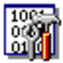 Advanced Database Recovery Icon