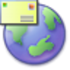 Advanced Email Extractor Icon