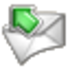 Advanced Email Monitoring Icon