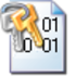 Advanced Encryption Package 2008 Professional Icon