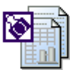 Advanced File Joiner Icon