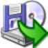 Advanced File Organizer Icon