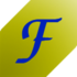 Advanced Font Viewer Icon