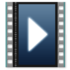 Advanced GIF Animator Icon