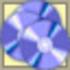 Advanced MP3 Catalog Pro Icon