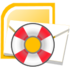 Advanced Outlook Express Repair Icon