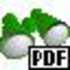 Advanced PDF Manager Icon