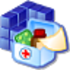 Advanced Registry Doctor Lite Icon