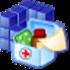 Advanced Registry Doctor Lite Icon