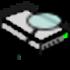 Advanced SmartCheck Icon