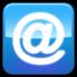 Advanced SMTP Server Icon