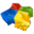 Advanced System Optimizer Icon
