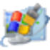 Advanced Win Cleaner Icon